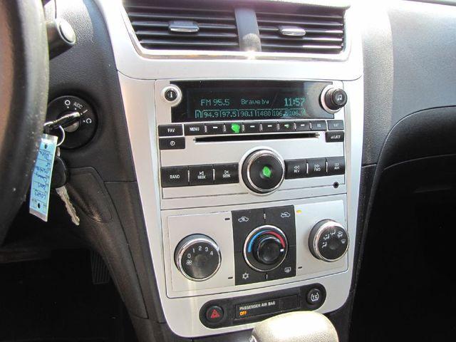2009 Chevrolet Malibu LT w/1LT in Medina, OHIO 44256