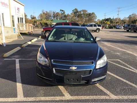 2009 Chevrolet Malibu LS w/1LS | Myrtle Beach, South Carolina | Hudson Auto Sales in Myrtle Beach, South Carolina