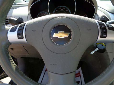 2009 Chevrolet Malibu LT w/2LT | Nashville, Tennessee | Auto Mart Used Cars Inc. in Nashville, Tennessee