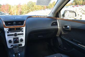 2009 Chevrolet Malibu LT Naugatuck, Connecticut 15
