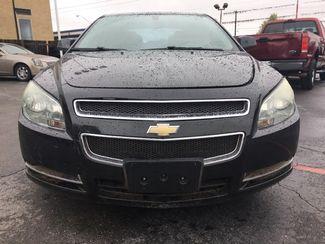 2009 Chevrolet Malibu LT w/2LT in Oklahoma City OK