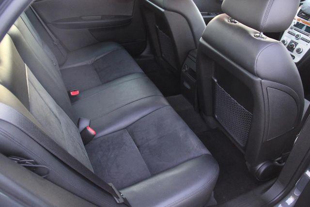 2009 Chevrolet Malibu LT w/2LT Santa Clarita, CA 15