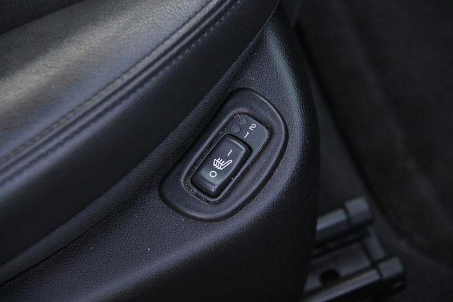 2009 Chevrolet Malibu LT w/2LT Santa Clarita, CA 24