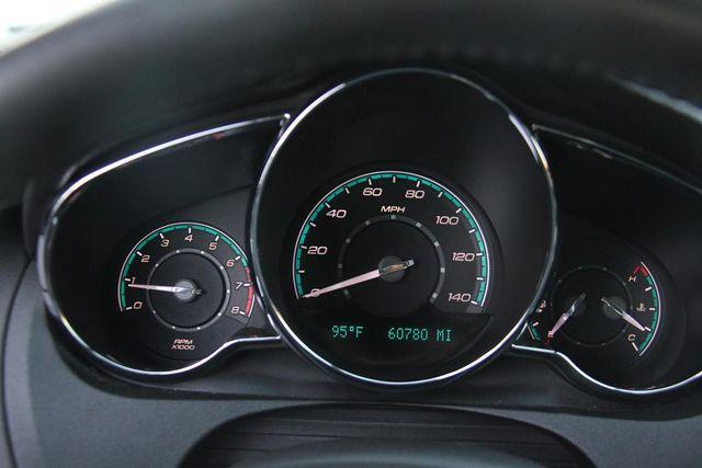 2009 Chevrolet Malibu LT w/2LT Santa Clarita, CA 17