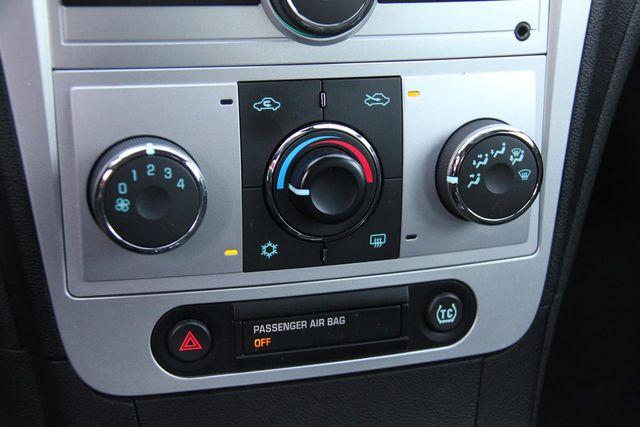 2009 Chevrolet Malibu LT w/2LT Santa Clarita, CA 19