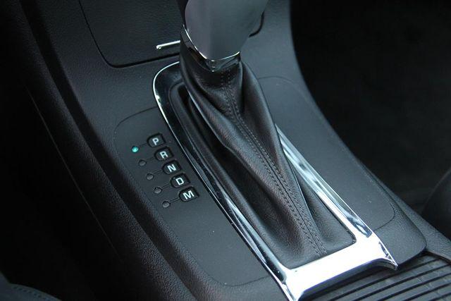 2009 Chevrolet Malibu LT w/2LT Santa Clarita, CA 20