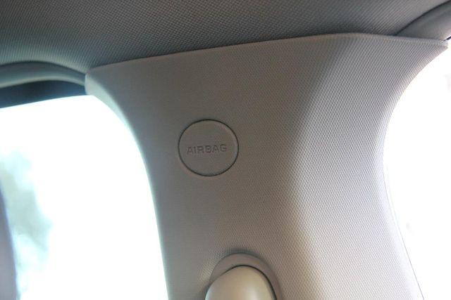 2009 Chevrolet Malibu LT w/2LT Santa Clarita, CA 25