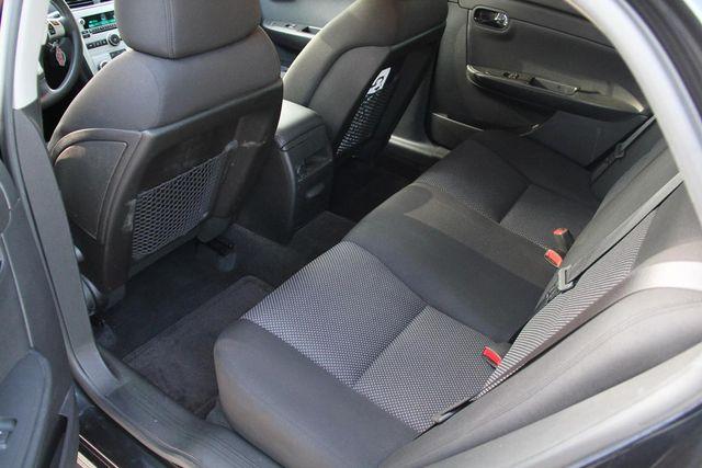 2009 Chevrolet Malibu LT w/1LT Santa Clarita, CA 15