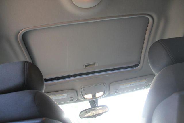 2009 Chevrolet Malibu LT w/1LT Santa Clarita, CA 22