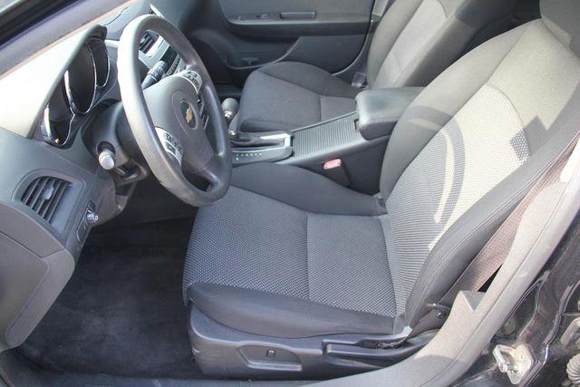 2009 Chevrolet Malibu LT w/1LT Santa Clarita, CA 13