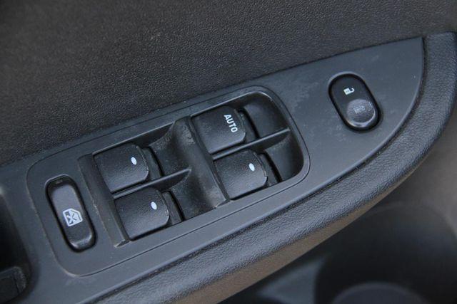 2009 Chevrolet Malibu LT w/1LT Santa Clarita, CA 23