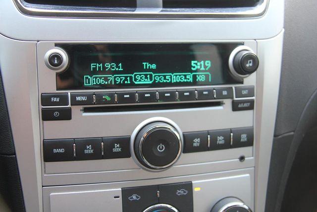 2009 Chevrolet Malibu LT w/1LT Santa Clarita, CA 18