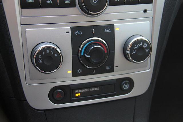 2009 Chevrolet Malibu LT w/1LT Santa Clarita, CA 20