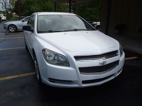 2009 Chevrolet Malibu LS w/1LS in Shavertown