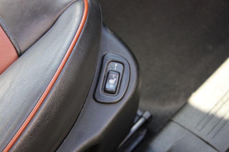 2009 Chevrolet Malibu LTZ  city Illinois  Ardmore Auto Sales  in West Chicago, Illinois