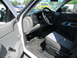 2009 Chevrolet 1500 4x4 Ext-Cab Longbox Pickup   St Cloud MN  NorthStar Truck Sales  in St Cloud, MN