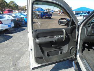 2009 Chevrolet Silverado 1500 LT  Abilene TX  Abilene Used Car Sales  in Abilene, TX