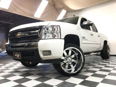 2009 Chevrolet Silverado 1500 *Easy Payment Options* | The Auto Cave in Addison, TX