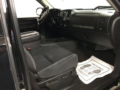 2009 Chevrolet Silverado 1500 *Affordable Financing* | The Auto Cave in Addison, TX