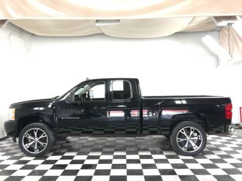 2009 Chevrolet Silverado 1500 *Get APPROVED In Minutes!* | The Auto Cave in Addison, TX