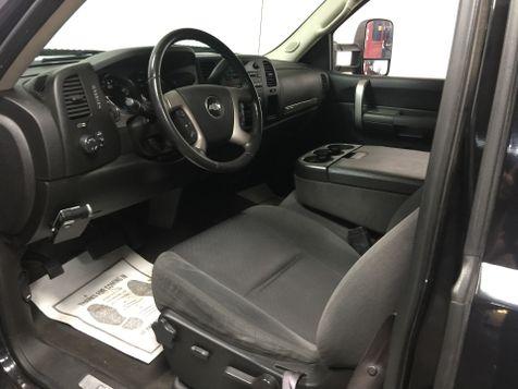 2009 Chevrolet Silverado 1500 *EXTENDED CAB PICKUP 4-DR*5.3L V8*   The Auto Cave in Addison, TX
