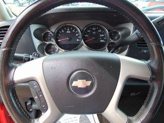 2009 Chevrolet Silverado 1500 LT Crew Alexandria, Minnesota 18