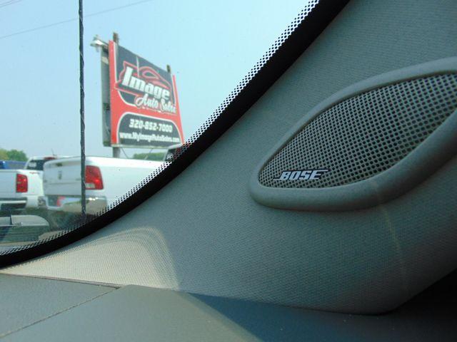 2009 Chevrolet Silverado 1500 LTZ Alexandria, Minnesota 27