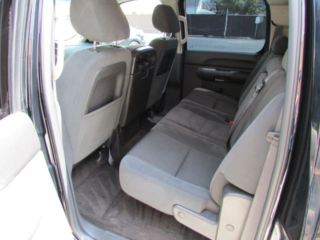 2009 Chevrolet Silverado 1500 LT in American Fork, Utah 84003