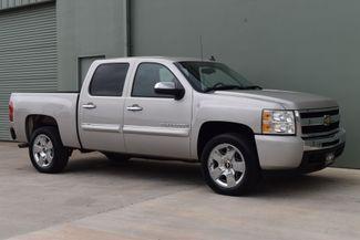 2009 Chevrolet Silverado 1500 in Arlington TX