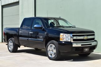 2009 Chevrolet Silverado 1500 LT | Arlington, TX | Lone Star Auto Brokers, LLC-[ 4 ]