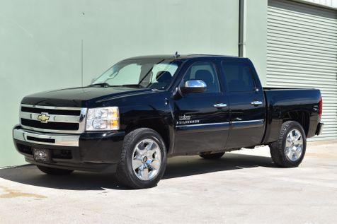 2009 Chevrolet Silverado 1500 LT | Arlington, TX | Lone Star Auto Brokers, LLC in Arlington, TX