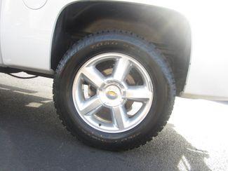 2009 Chevrolet Silverado 1500 LTZ Batesville, Mississippi 14