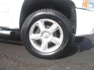 2009 Chevrolet Silverado 1500 LTZ Batesville, Mississippi 16