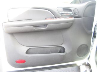 2009 Chevrolet Silverado 1500 LTZ Batesville, Mississippi 18