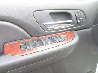 2009 Chevrolet Silverado 1500 LTZ Batesville, Mississippi 19
