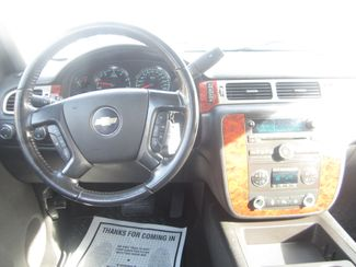 2009 Chevrolet Silverado 1500 LTZ Batesville, Mississippi 23