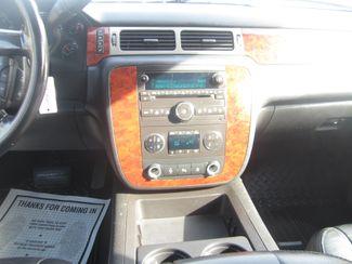 2009 Chevrolet Silverado 1500 LTZ Batesville, Mississippi 24