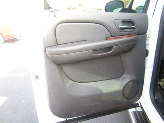 2009 Chevrolet Silverado 1500 LTZ Batesville, Mississippi 27