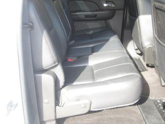 2009 Chevrolet Silverado 1500 LTZ Batesville, Mississippi 31