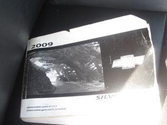 2009 Chevrolet Silverado 1500 LTZ Batesville, Mississippi 35