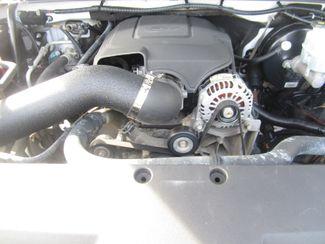 2009 Chevrolet Silverado 1500 LTZ Batesville, Mississippi 36