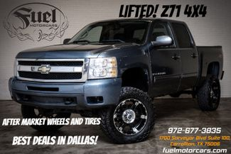 2009 Chevrolet Silverado 1500 LTZ in Dallas, TX 75006