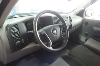 2009 Chevrolet Silverado 1500 Work Truck Chicago, Illinois 11
