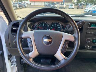 2009 Chevrolet Silverado 1500 LT ONLY 77000 Miles  city ND  Heiser Motors  in Dickinson, ND
