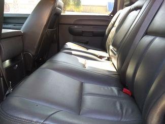 2009 Chevrolet Silverado 1500 LT Dunnellon, FL 15