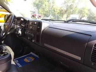 2009 Chevrolet Silverado 1500 LT Dunnellon, FL 19