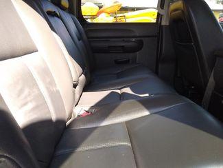 2009 Chevrolet Silverado 1500 LT Dunnellon, FL 22