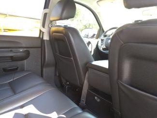 2009 Chevrolet Silverado 1500 LT Dunnellon, FL 23
