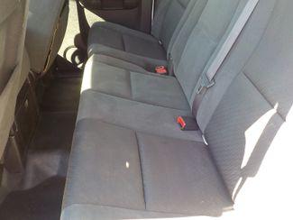 2009 Chevrolet Silverado 1500 LT Fayetteville , Arkansas 10