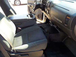 2009 Chevrolet Silverado 1500 LT Fayetteville , Arkansas 12